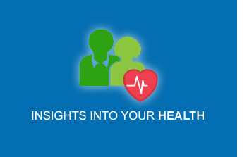 Insights into your health